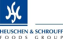 Heuschen Schrouff
